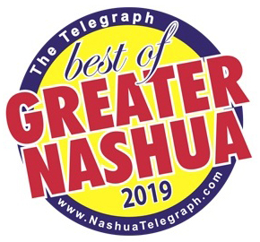 Best Chiropractor of Greater Nashua 2019